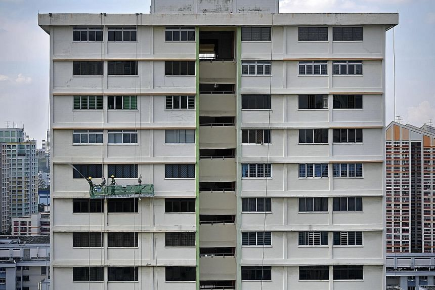 Of the 46 cases so far this year, 23 involved casement windows while 19 were sliding windows. The remaining four cases involved other window types, such as louvre windows. There were no injuries reported in any of the cases.