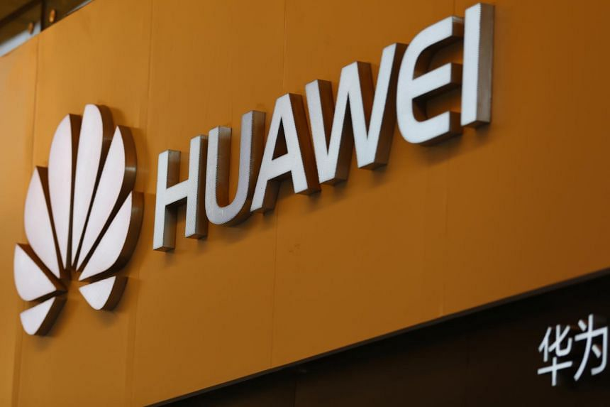 Huawei's technical expertise, combined with its ties to China's blue-chip firms and government, could let it engineer another surprise in what many see as the critical backbone of future technology.