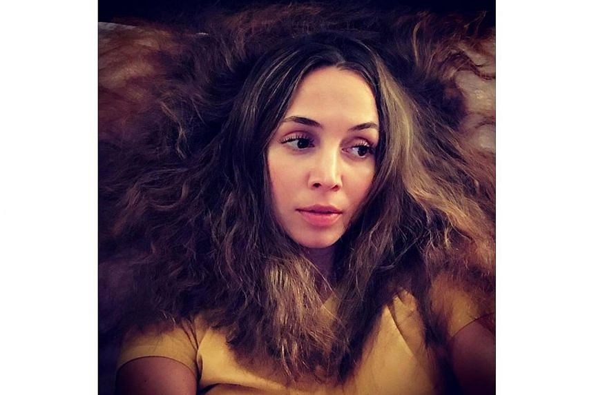 Eliza Dushku believed her time on CBS prime-time drama Bull came to a sudden end because she confronted actor Michael Weatherly about comments that made her uncomfortable.
