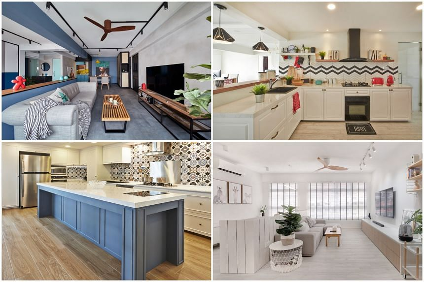 Decor Trends For The Year Ahead