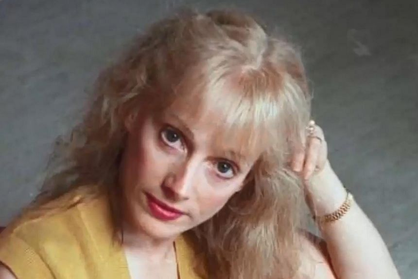 Actress Sondra Locke died of a cardiac arrest on Nov 3 at her home in Los Angeles. She was 74.