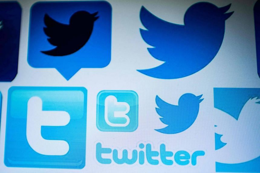 France is coordinating one of the world's largest national media and Internet literacy efforts to teach students how to spot junk information online, including on sites like Twitter.