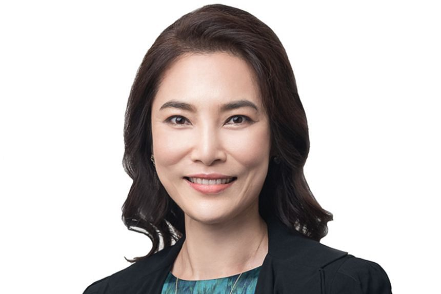 South Korean lawyer Julia Yu joined Oon & Bazul as a partner last week and will head its South Korea practice.