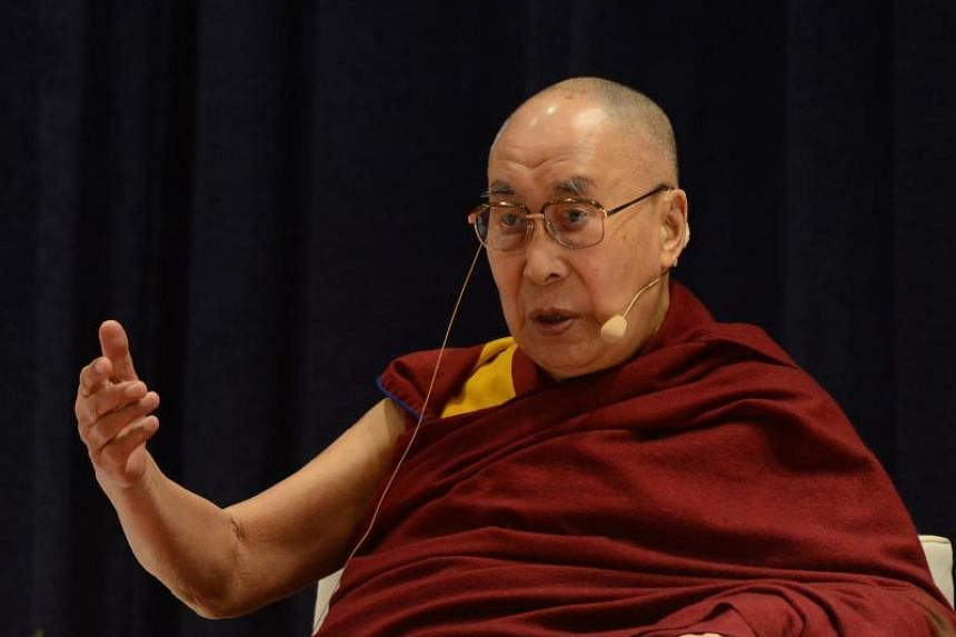 The Dalai Lama, the highest figure in Tibetan Buddhism, fled into exile to India in 1959 after a failed uprising against Chinese rule.
