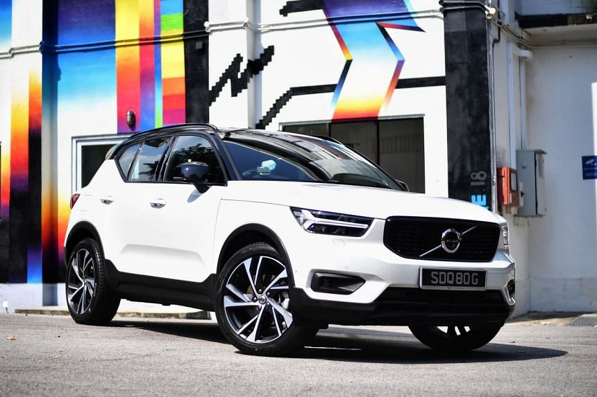 Which Will Be St Car Of The Year Lifestyle News Top Stories