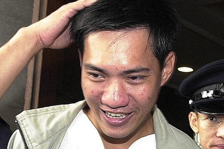 Case of Anthony Ler: Victim Annie Leong's mum not bitter, says family friend