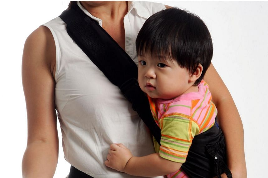 Most airlines post a simple guide on their websites that covers seats, strollers and carry-on allowances for families.