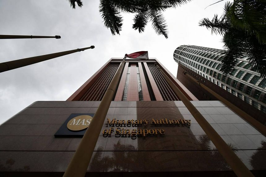 """MAS will launch a """"My Savings Bonds"""" portal for investors to view their consolidated Singapore Savings Bonds (SSB) holdings via the SSB website."""