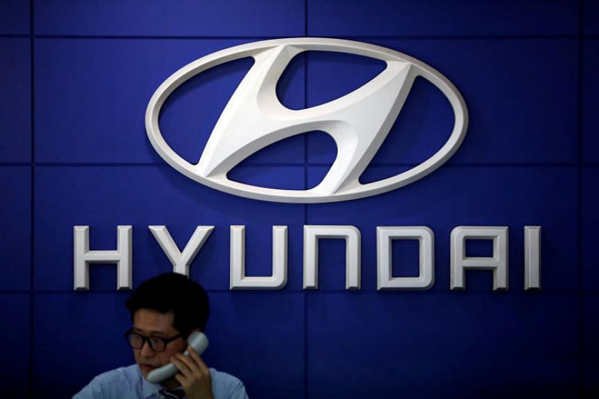 Hyundai's move comes as Indonesia is tying up with foreign investors to build plants for producing raw materials to make electric car batteries.