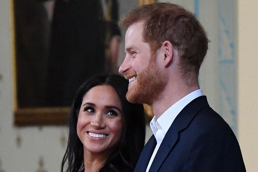 Ms Meghan Markle's father said his daugher had not sent him a Christmas card, but that he was hopeful that they could at some time build their relationship.