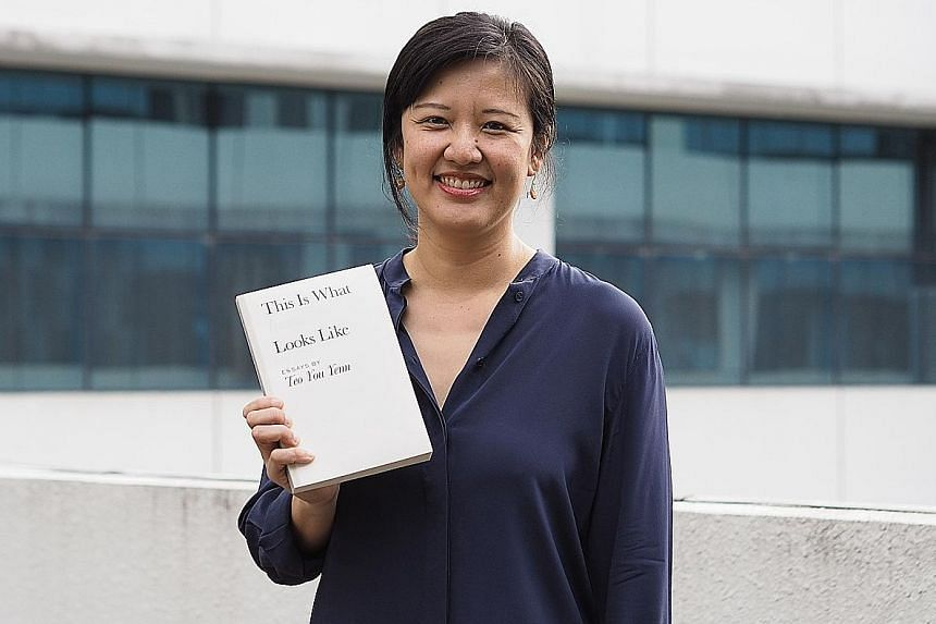 Associate Professor Teo You Yenn spoke to people who live in HDB rental flats over three years and in January published This Is What Inequality Looks Like, a book of essays drawn from her ethnographic research.