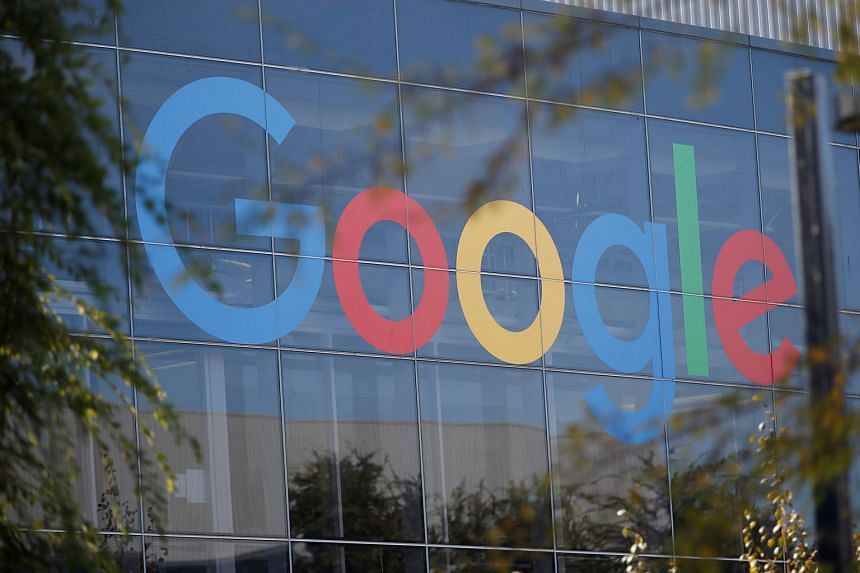 Google argued that the breach was inadvertent and that it was unaware of the court order when the e-mail with the name of the suspect went out.