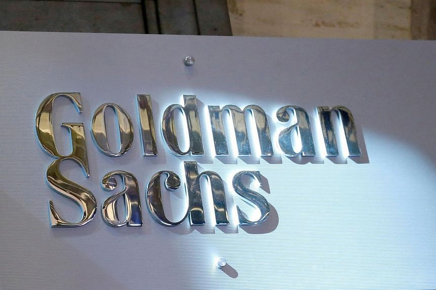 """A batch of criminal allegations are being brought against Goldman's units, former bankers and former 1MDB employees. The bank has said that it will """"vigorously contest"""" the charges."""