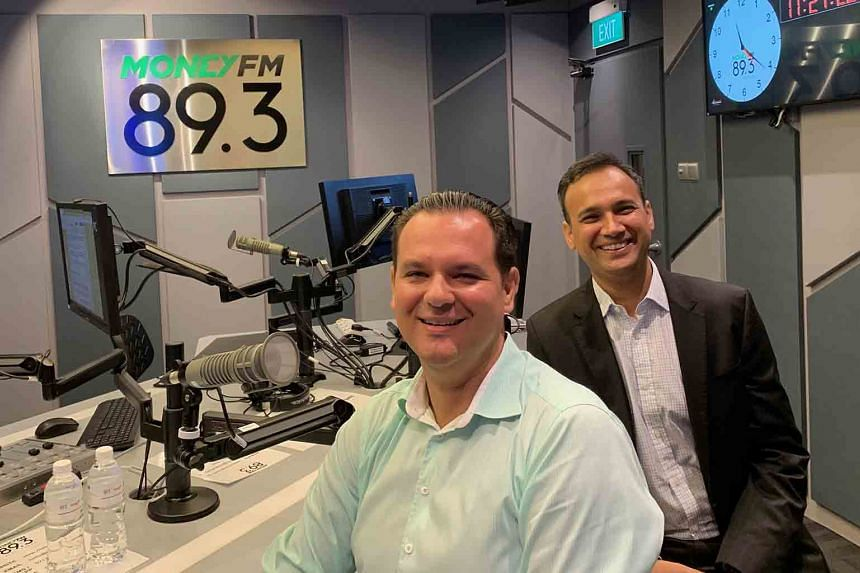 This Money FM podcasts looks at the Singapore Open Electricity Market's zonal rollout.