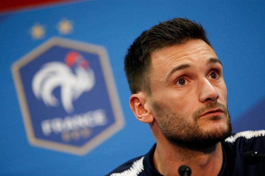 Hugo Lloris has warned Arsenal that Tottenham are determined to avenge their recent north London derby despair when the rivals clash again in the League Cup quarter-finals today.
