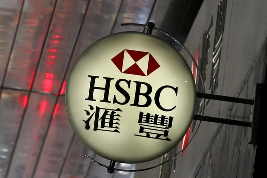 The deal to sell the stake in HSBC Amanah Takaful Malaysia Bhd has got the approval from the Malaysian central bank, and is expected to be completed in the first half of next year.