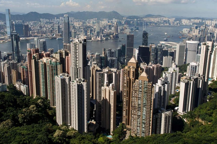 Hk Awards First Online Only Insurance Licence To Bowtie