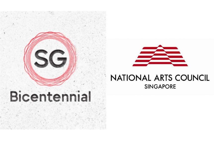 NAC is hoping for works that will fit with the bicentennial celebrations' aim of getting Singaporeans to appreciate the republic's long history before 1819. The works should be family friendly and interactive.
