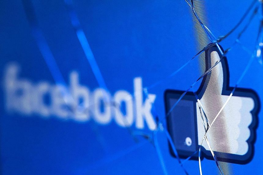 Facebook and Google have said that they will consider the Australian Competition and Consumer Commission's report and engage with the commission ahead of its final report next year. However, both firms are expected to staunchly resist the push for to