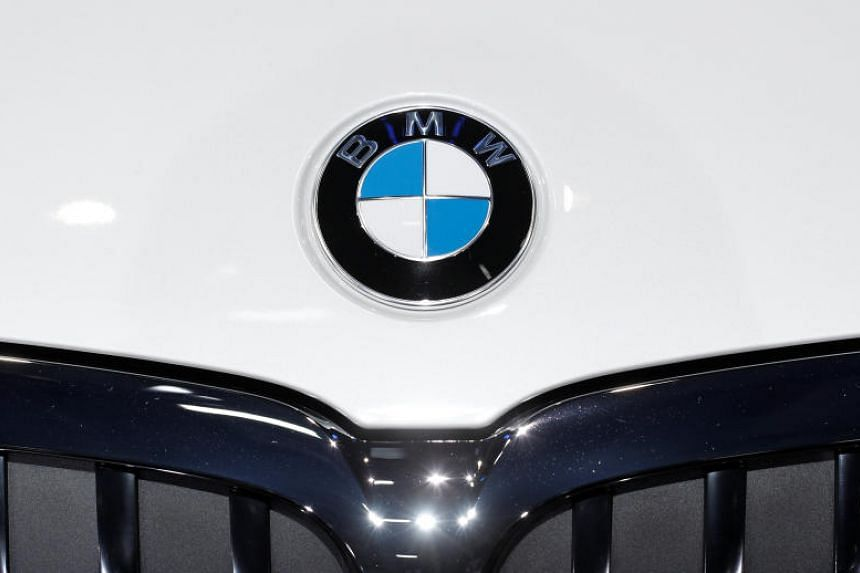 BMW's Korea branch apologised in a statement released after the announcement and said it will cooperate with ongoing investigations.