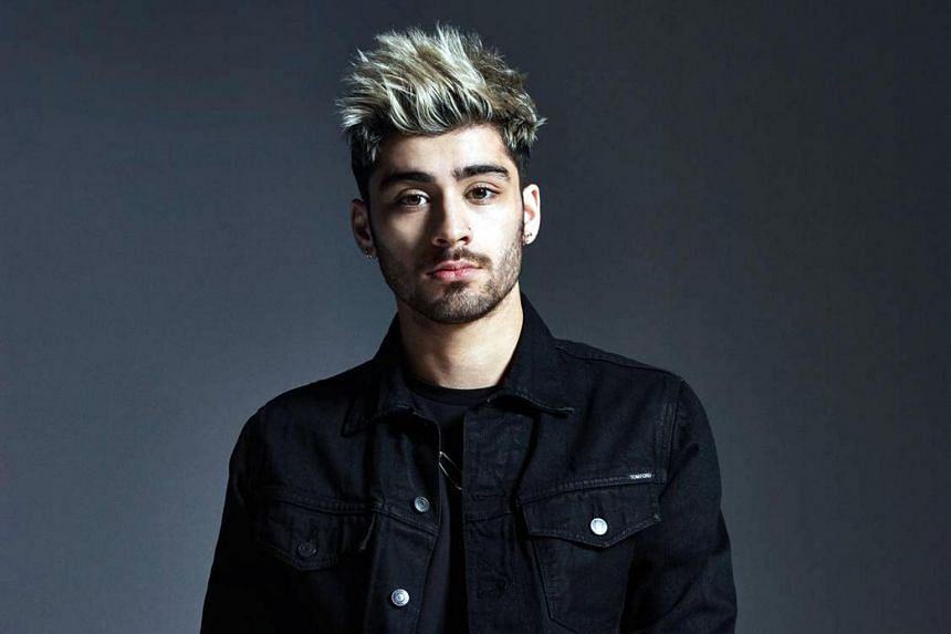 Much like his first album, Mind Of Mine, former One Direction member Zayn has produced a moody record filled with slow jams that show off his singing range.