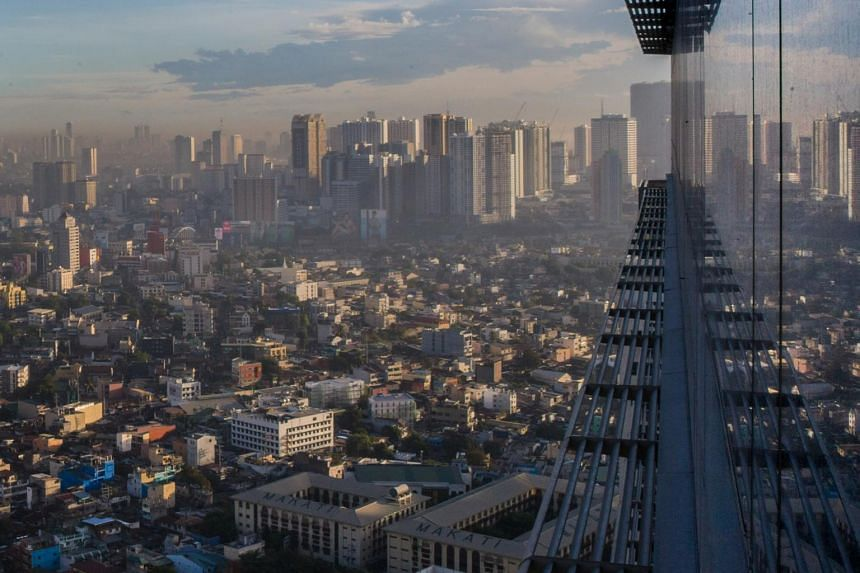 A bilateral investment agreement between the Philippines and Taiwan had helped the country's case in getting these Taiwan-based companies to consider the Philippines.