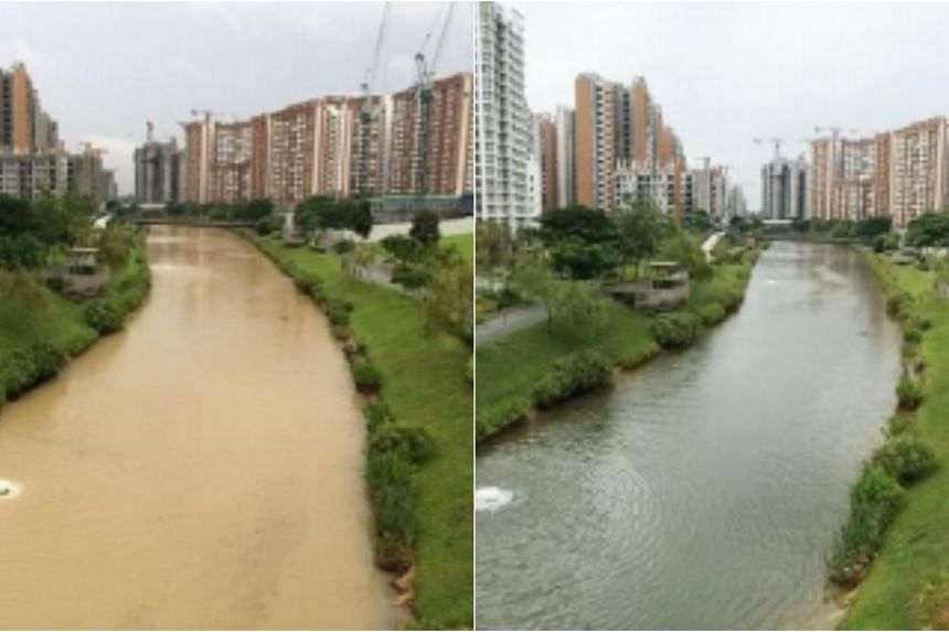 Lapses have resulted in silty water overflowing from construction sites to nearby waterways during heavy rainfall.