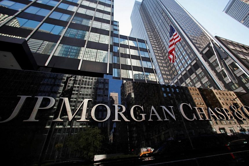 JPMorgan improperly provided American depository receipts to brokers when neither the brokers nor their clients held shares in foreign firms that were required to support such transactions, said the SEC.
