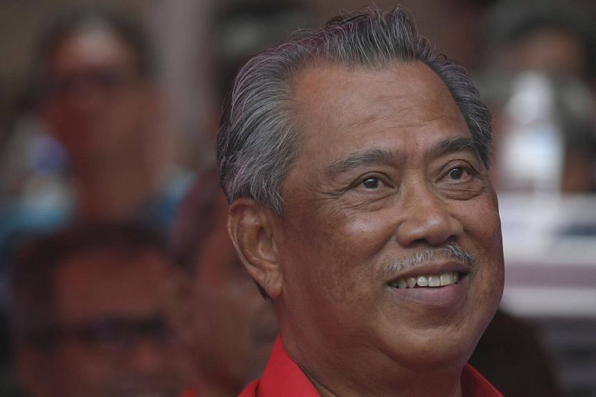 Parti Pribumi Bersatu Malaysia (Bersatu) president Muhyiddin Yassin said that the party has a role to enlarge and develop the stake of the Bumiputeras in the Malaysian economy so that they and the other races can enjoy the benefits equally.