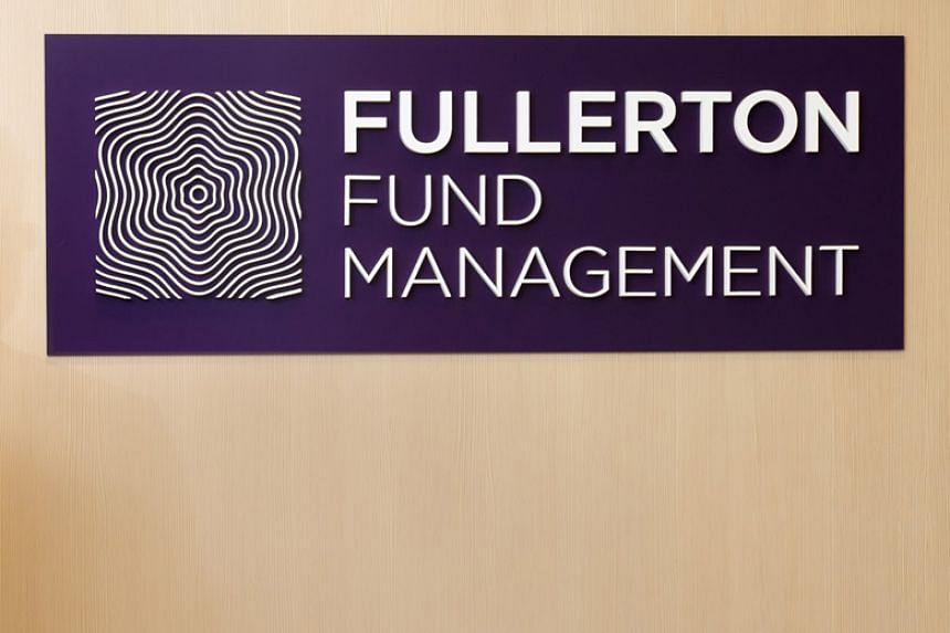 """The addition of a private equity team is meant to """"complement our existing range of strategies and solutions for clients"""", Fullerton Fund Management said."""