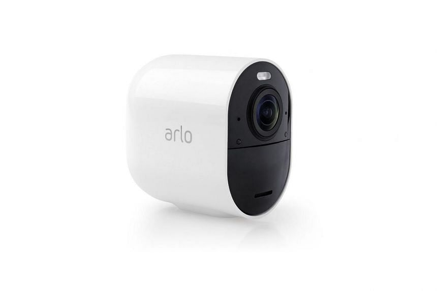 New products, Jan 2, 2019: Arlo Ultra, Vivo Y95 and more, Tech News