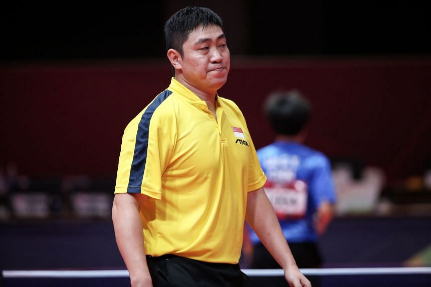Gao (above) replaces Liu Jiayi, 69, who retires in three months.