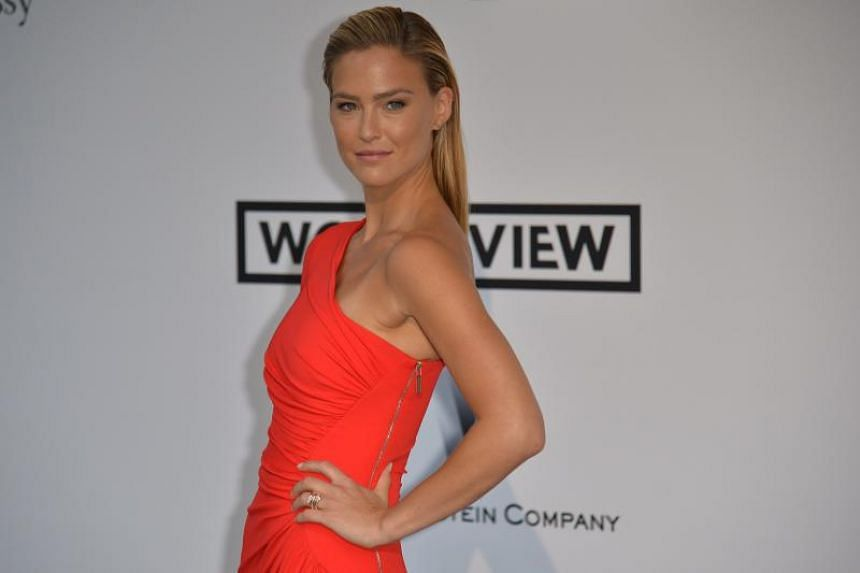 Israeli model Bar Refaeli is suspected of tax evasion and will be called into a hearing ahead of her possible indictment.