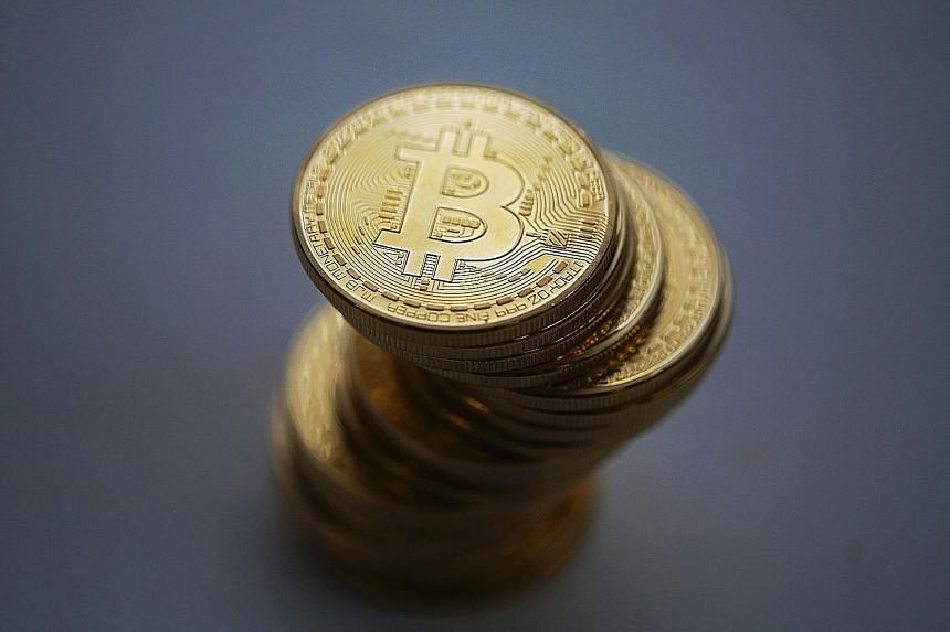Creditors focusing on the crypto arena say they are finding strong demand from borrowers who do not want to sell their virtual coins at depressed prices, as well as from big investors eager to borrow coins for short selling.