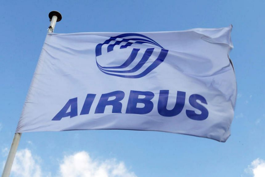 Airbus had initially aimed to ship close to 820 planes in 2018, including the C Series model acquired in the summer from Bombardier Inc. and renamed the A220.