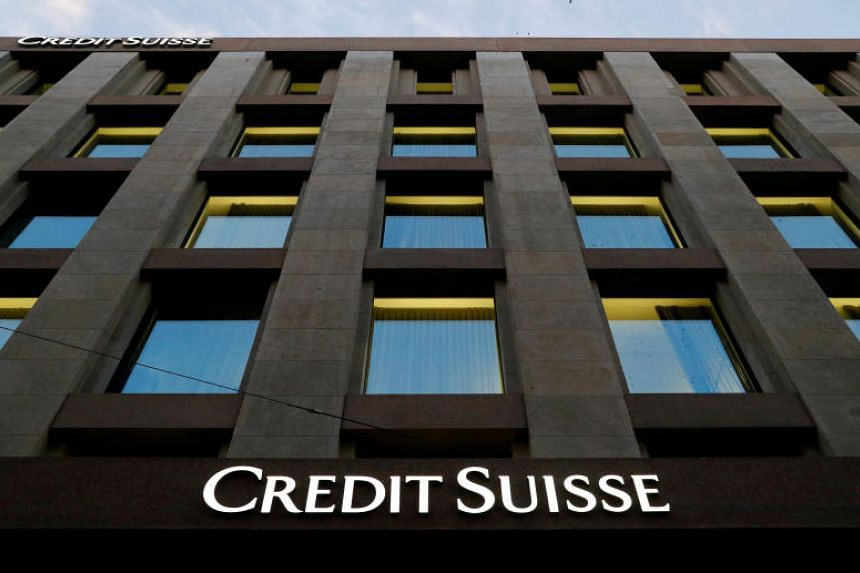 The indictment alleges Credit Suisse's bankers helped officials in of one of the world's poorest countries go deep into debt for legally dubious projects whose rationale were flimsy.