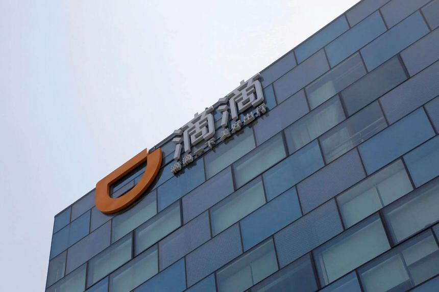 Didi Chuxing suspended its hitch services and adopted safety measures, such as making it easier for passengers to contact the police in an emergency and having audio and video recordings during rides.