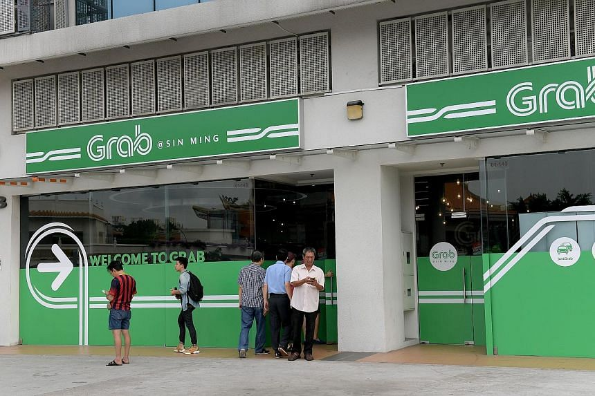 Japanese financial services company Tokyo Century has made an additional undisclosed investment in Grab, as well as a capital injection in its car rental arm Grab Rentals, taking its cumulative investment in the ride-hailing platform to US$175 millio
