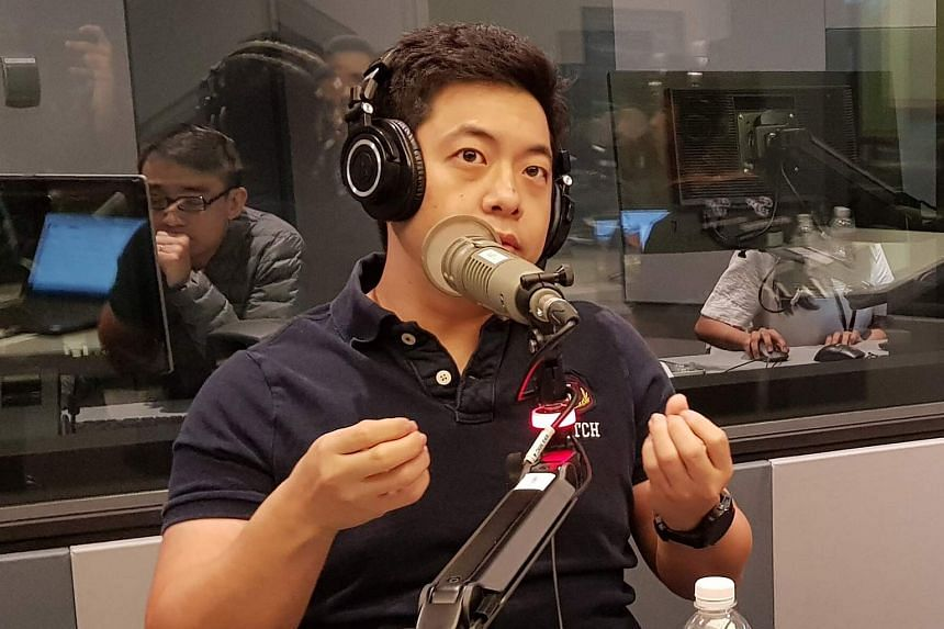 Do share buybacks really work in your favour? Mr Kenny Quek, analyst for 5th Person, explains the pros and cons in this Money FM podcast.
