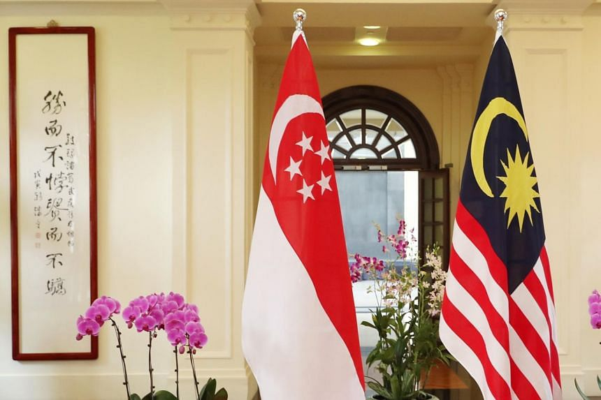 Instead of wrangling over raw water prices, Malaysia can cooperate with Singapore to do much more to benefit the people from both sides.