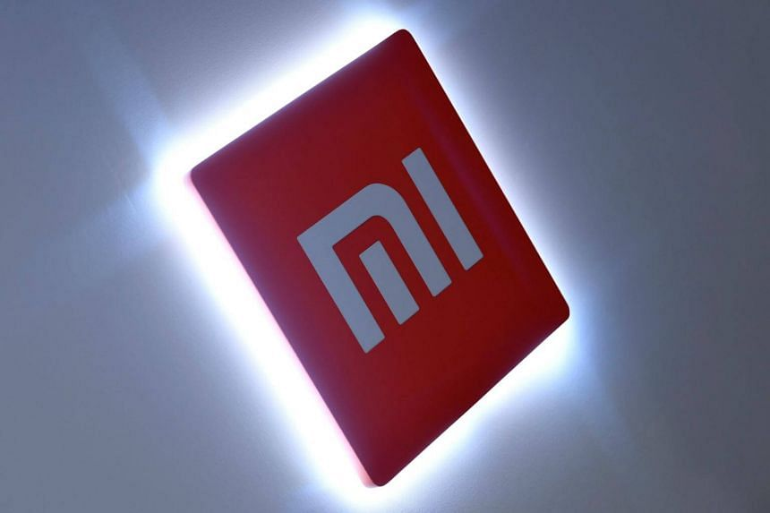 Billions of Xiaomi shares have been unlocked for sale after the six-month lockup period that followed the company's debut expired.