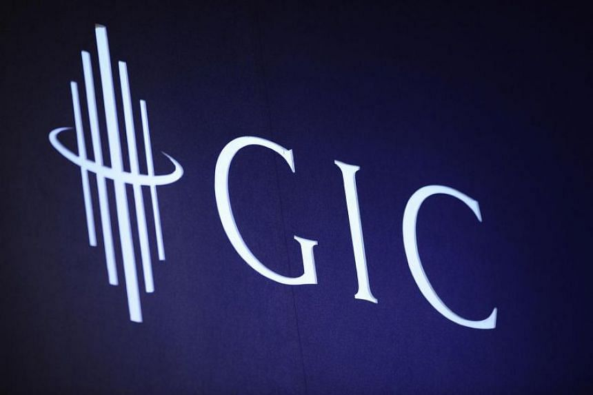 GIC is taking part in a US$300 million (S$406.6 million) fundraising by N26, which aims to build the first global mobile bank.
