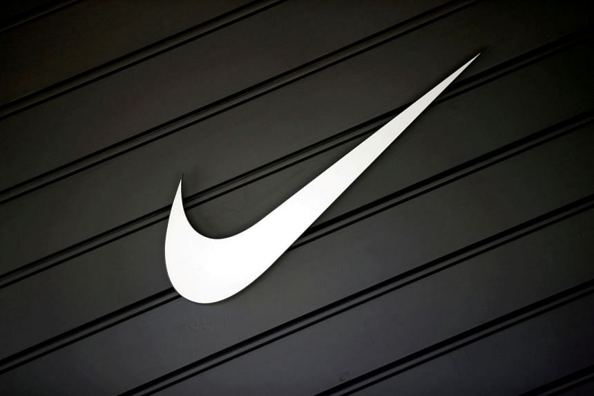 The European Union investigation focuses on Dutch tax treatment of Nike European Operations Netherlands BV and Converse BV which it says may have unfairly reduced the tax bill for the Nike group.