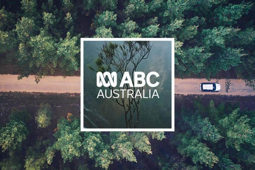 The ABC has apologised to all underpaid employees and said they are actively working to remedy the situation.