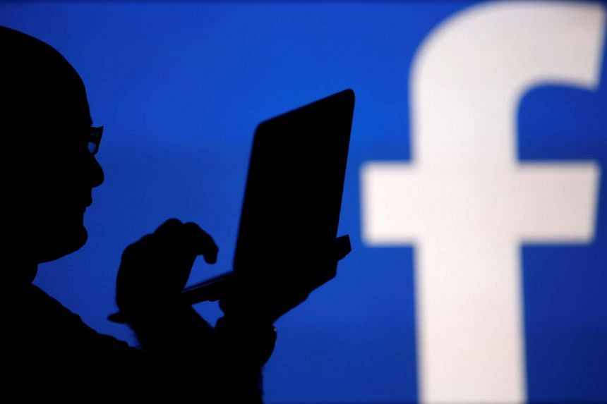 Facebook has been hammered for failing to stop information manipulation and misinformation, including from Russian organisations during the 2016 US election.