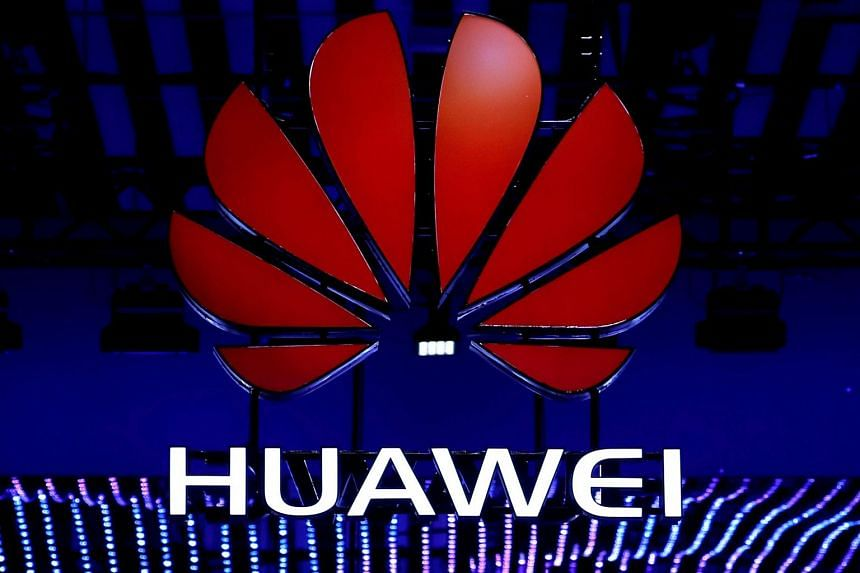 According to TVPInfo, Poland has arrested a Huawei Technologies Co employee and a former Polish security agent and accused them of spying for China.
