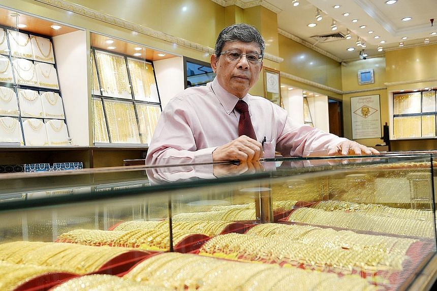 Second Chance Properties chief executive Salleh Marican said it was better to close the First Lady boutiques than continue with steep losses.