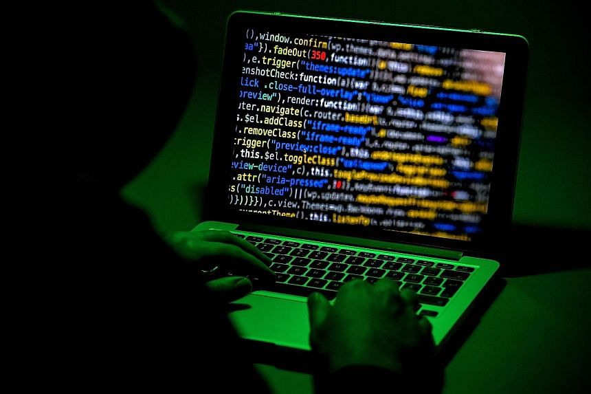 Governments should be more careful about identifying the would-be culprits in cyberwars as such claims can have unintended consequences and can sometimes harm businesses, says the writer.