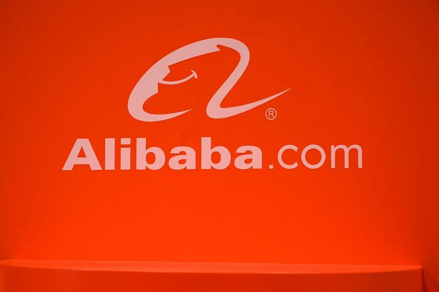 In its annual intellectual property protection report, Alibaba said big data analysis and closer cooperation with brands and law enforcement had snuffed out counterfeiting on Taobao.