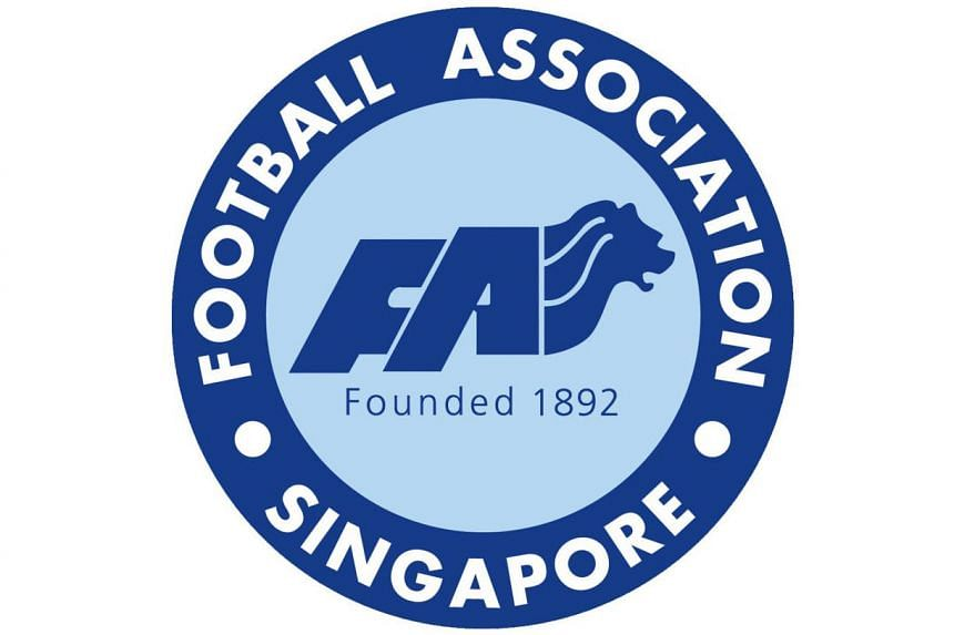 While there was no material loss suffered by the Football Association of Singapore, it terminated the employee's contract after receiving a statement of admission from him.
